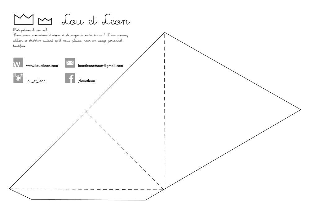LouLeon_Pyramide2.jpg