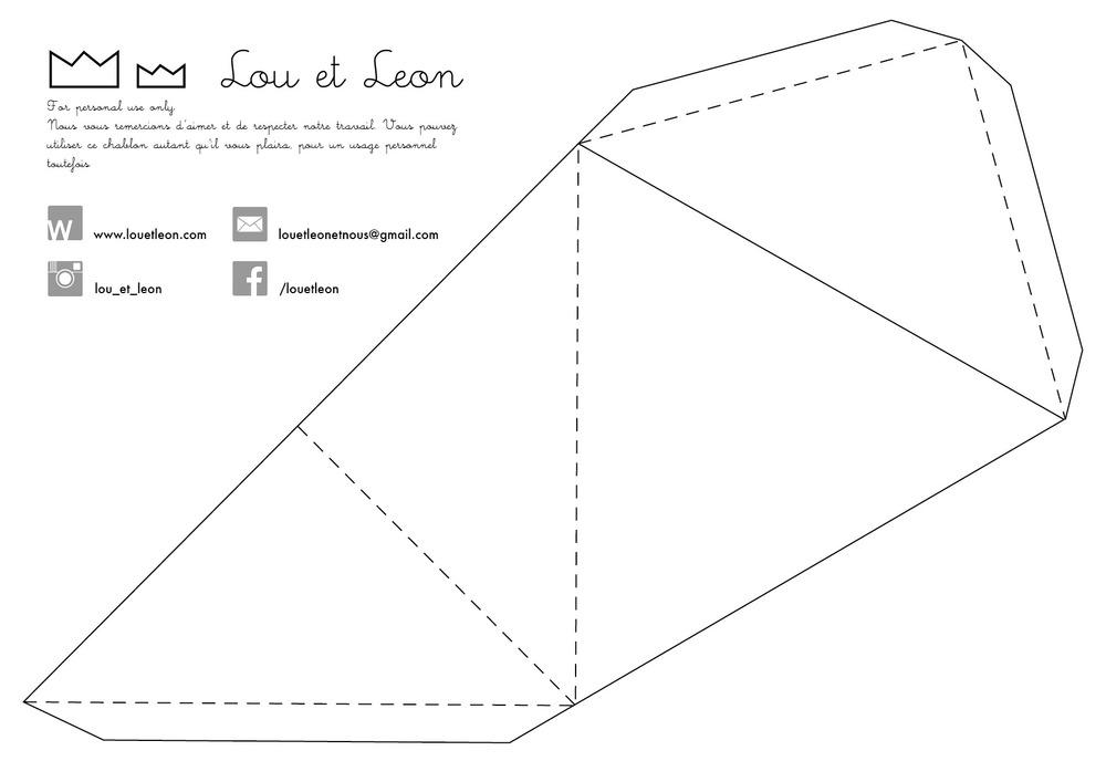 LouLeon_Pyramide.jpg