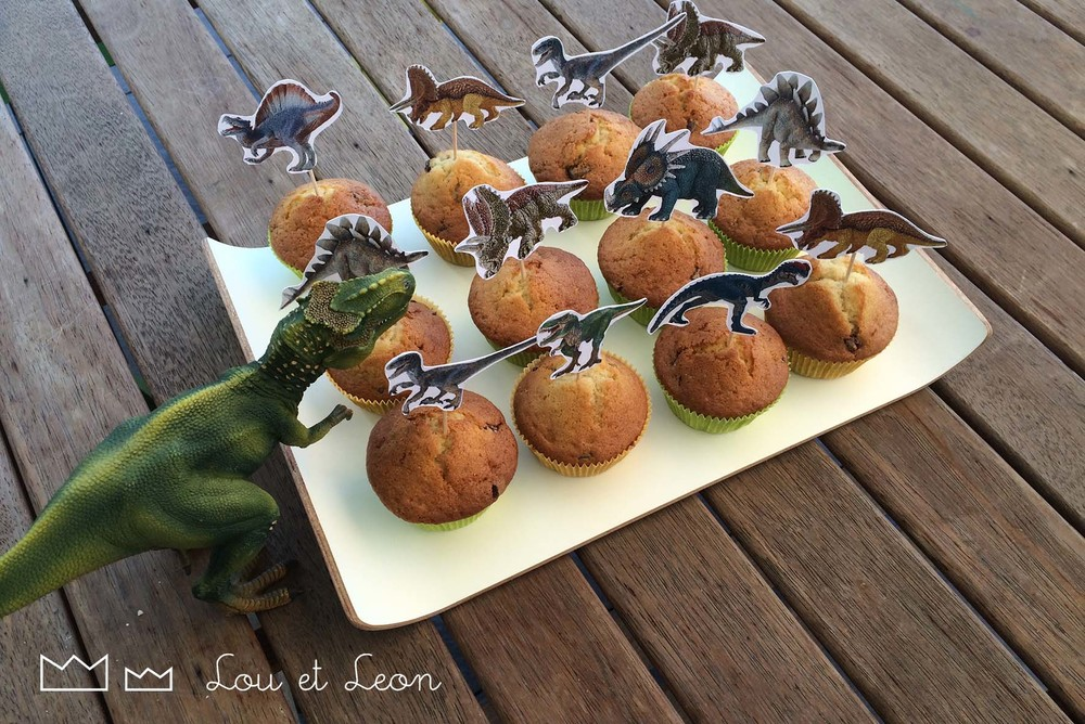 CupcakeDinosaurs_03.jpg