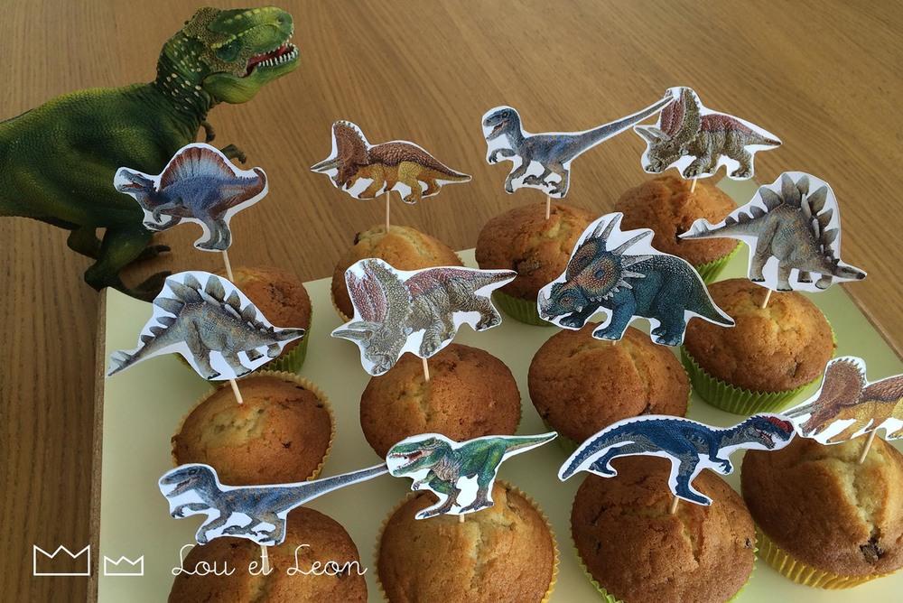 CupcakeDinosaurs_04.jpg