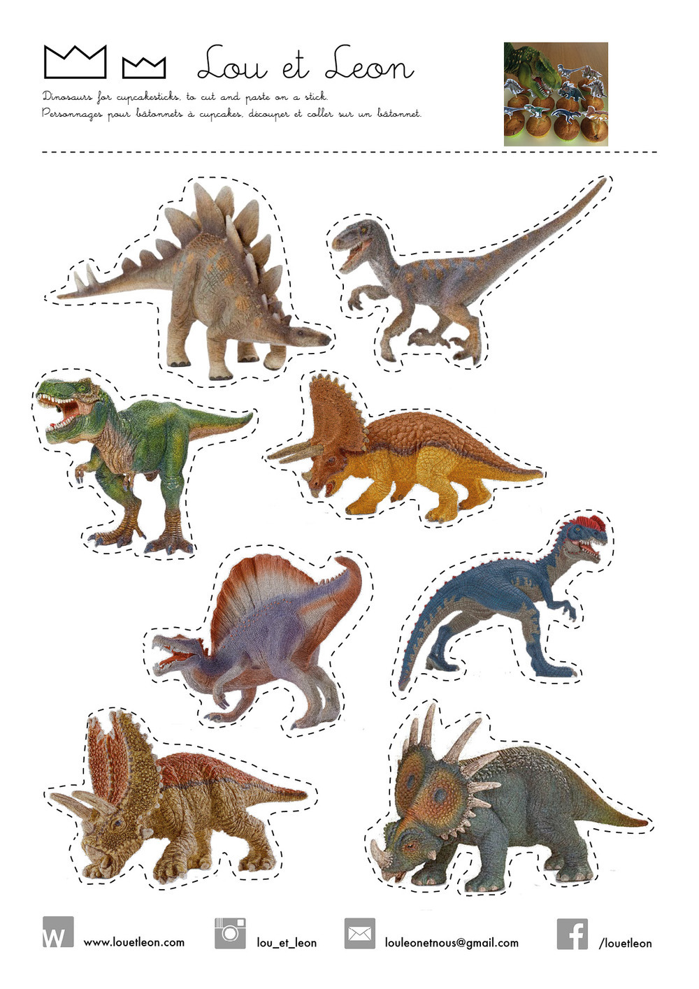 LouEtLeon_CupcakesSticks_Dinosaur.jpg