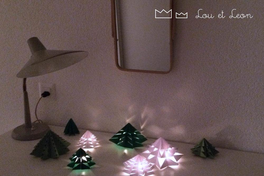 OrigamiSApin_MEP_10_15_02.jpg