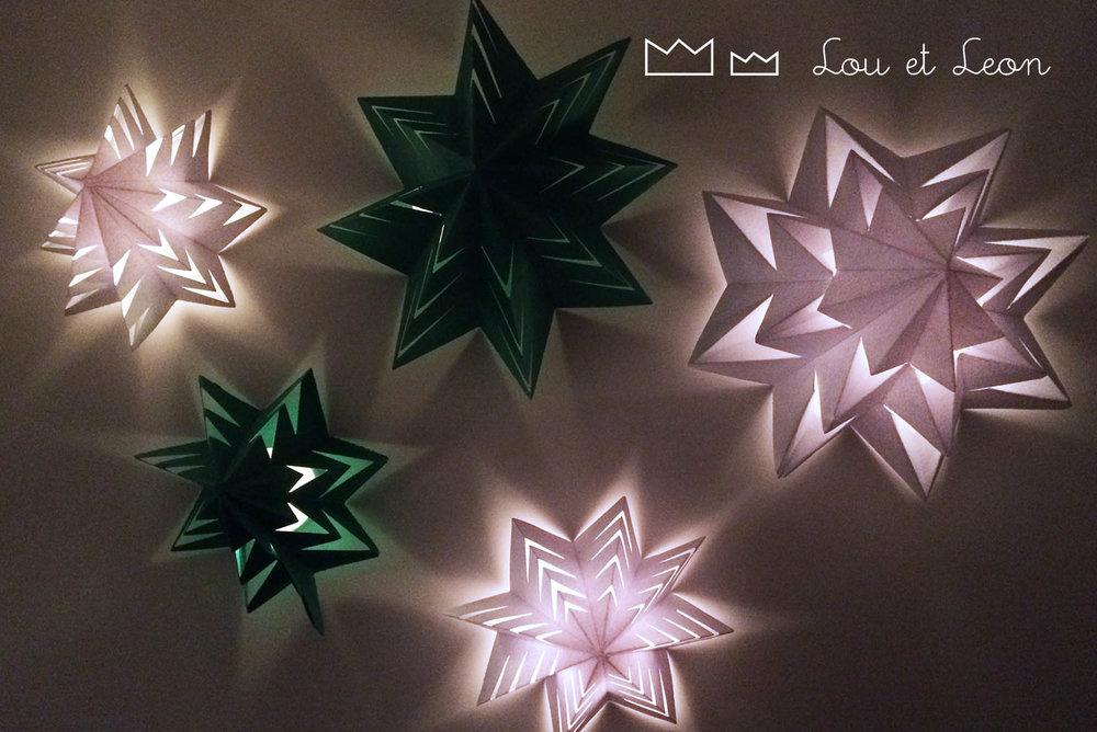 OrigamiSApin_MEP_10_15_03.jpg