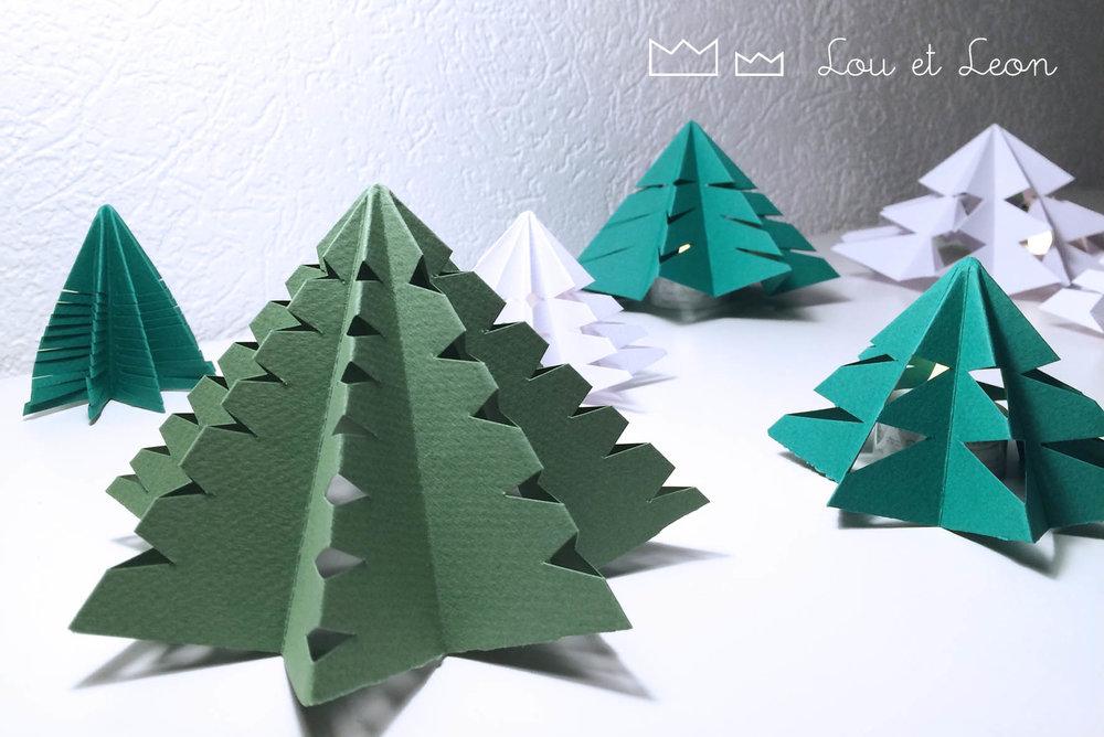 OrigamiSApin_MEP_10_15_04.jpg