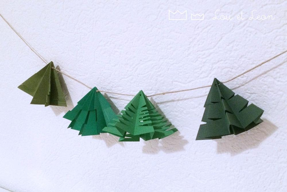 OrigamiSApin_MEP_10_15_05.jpg