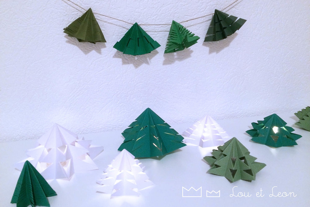OrigamiSApin_MEP_10_15_06.jpg