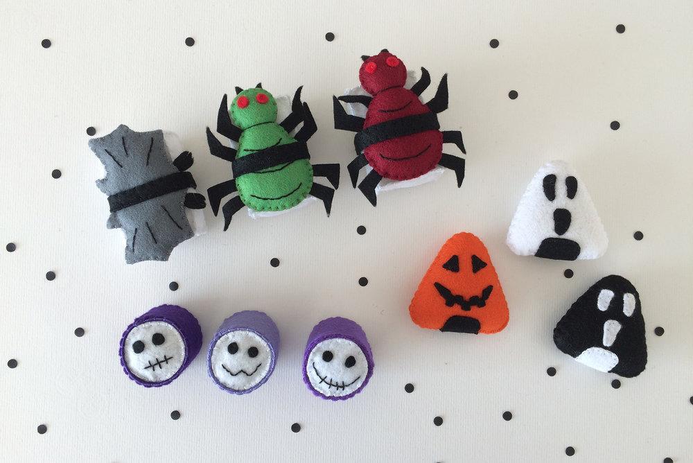 HalloweenSushis_MEP.jpg