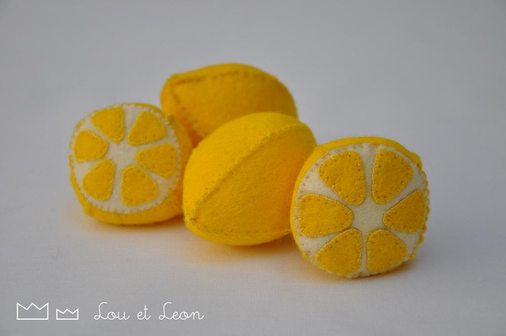 Lou et Leon_citrons.jpeg