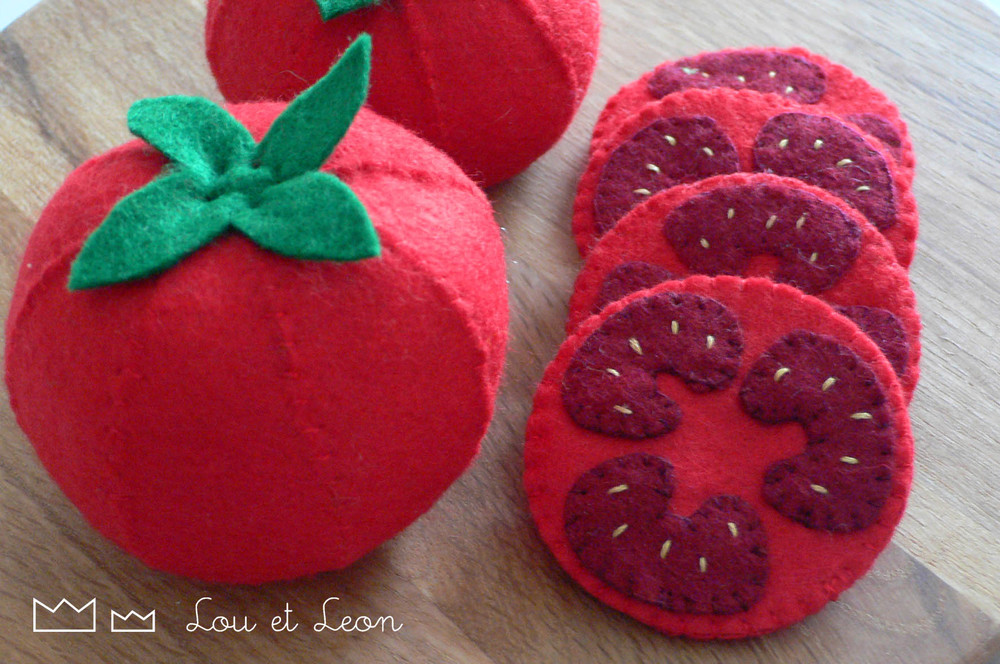 Lou et Leon_tomates.jpeg