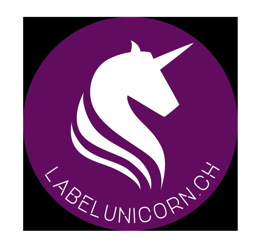Septembre 2017. Label UnicornDepuis le début du mois de septembre, nous sommes fiers d'être partenaires du Label Unicorn. Nous proposons des offres spéciales aux détenteurs du Pass Unicorn ! ! ! -