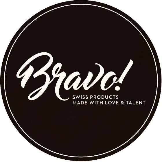 Février 2017 . Bravo! Concept Store à VeveyLe 28 février a lieu l'inauguration d'un nouveau concept store à Vevey, présentant uniquement des produits suisses de qualité! Nous sommes heureux de faire partie de leur sélection!!! Venez y retrouver nos créations ainsi que nos futurs atelier!Bravo! Swiss Products Made With Love & TalentRue du Lac 9, Vevey -