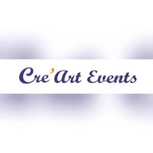 11 septembre 2016 - Cre'art EventsCre'art Events fait notre portrait à l'occasion du Melting Pot n°9! -