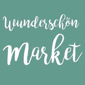19 novembre 2016 . Wunderschön MarketLou et Leon participe au marché de Noël organisé par Wunderschön! Ce marché réunit plusieurs créateurs de la région lémaniques, proposant: vêtements, bijoux, illustrations, accessoires, décoration, petite restauration et musique!où: à l'Espace G60, rue de Genève 60, lausannequand: le samedi 19 novembre de 11h00 à 20h00Wunderbar!!! -