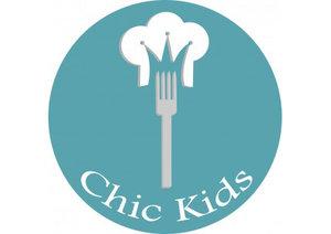 Concours jusqu'au 15 octobre . ChicKids.chChicKids.ch le Label suisse des petits gastronomes soutient Lou et Leon en organisant un concours pour vous faire gagner un de nos paniers de légumes!Vite, c'est sur leur page facebook: -