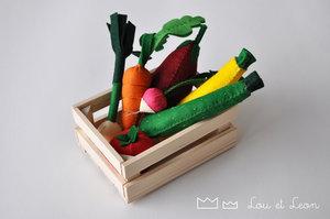 22 juillet 2016 . Supérette de Sérendipité à ChexbresA partir du 22 juillet, nos paniers de légumes seront en vente dans la magnifique Supérette de Sérendipité à Chexbres. -