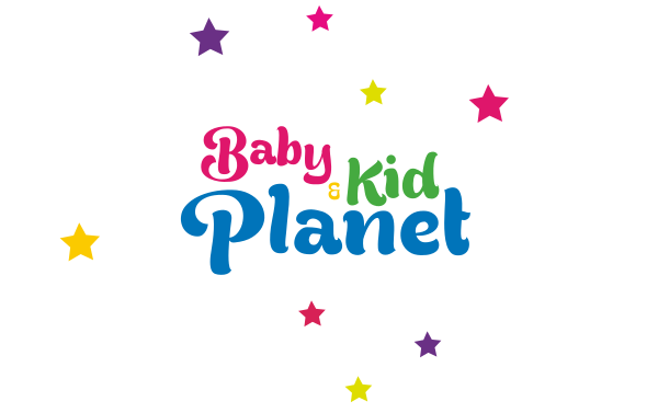 du 6 au 8 octobre 2017 . Salon Baby & Kid Planet Cette année, Lou et Leon participera au salon Baby & Kid Planet au Palais de Beaulieu. Nous donnerons plusieurs ateliers découverte dans l'espace du Label Unicorn -