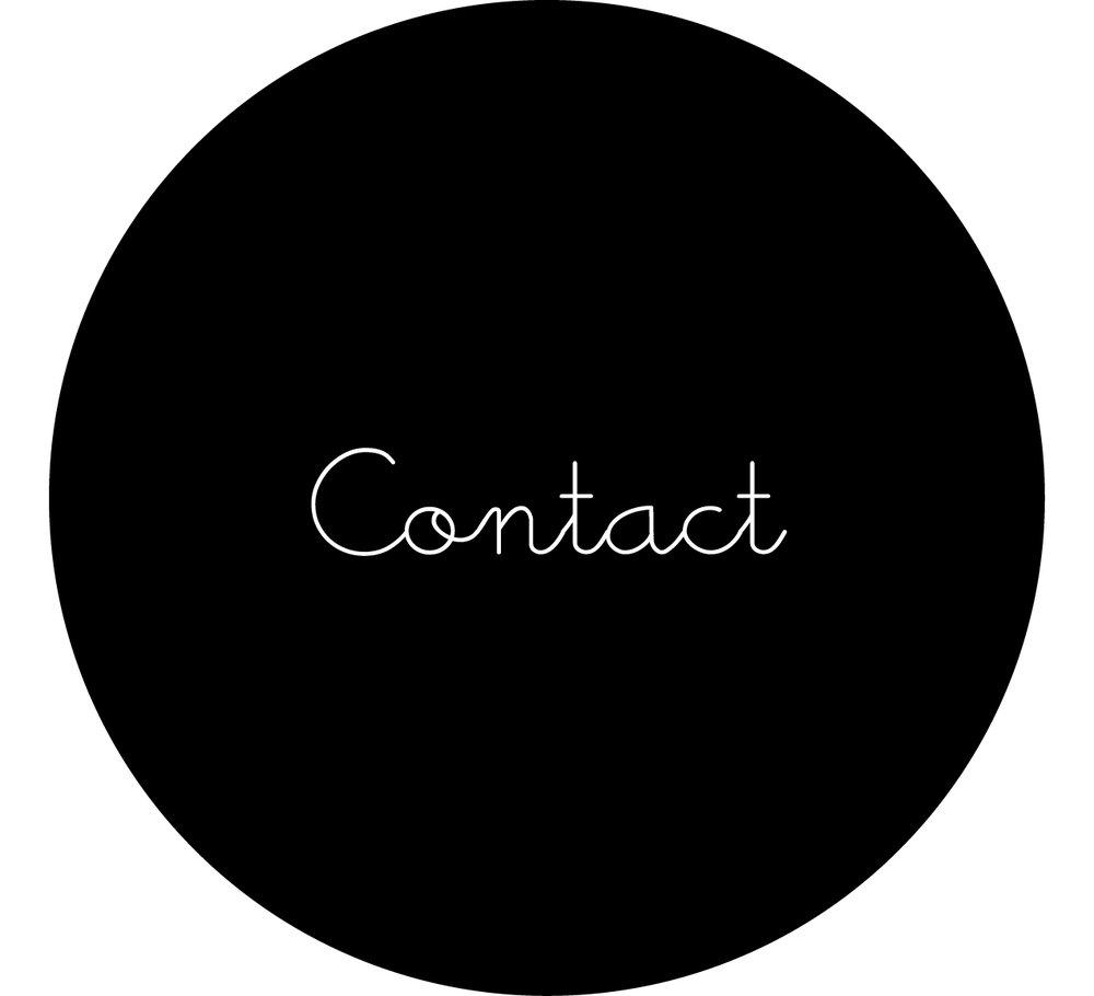 Envie de participer à un atelier ?De Passer une commande sur mesure ?Tout simplement nous poser une question ?Contactez-nous ! -