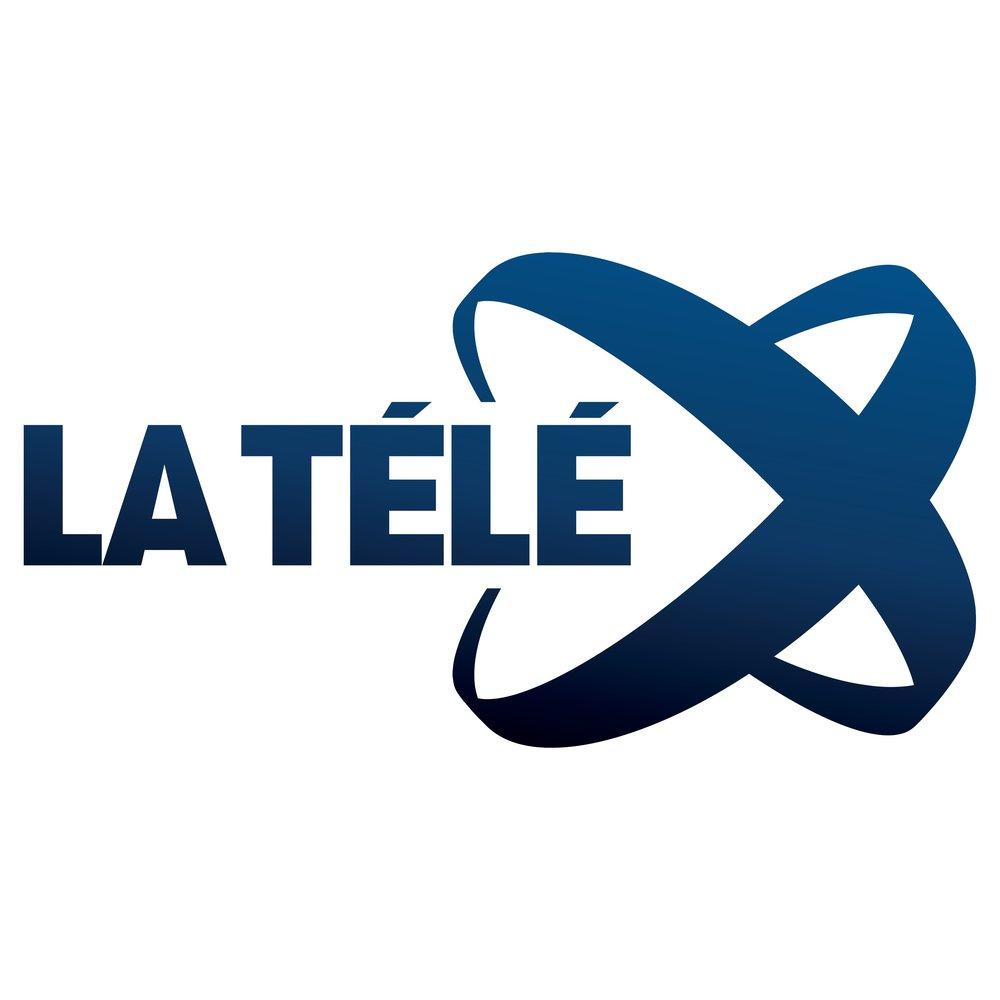 Emission Les Curieux sur La Télé . 9 juin 2017 - L'émission Les Curieux est venue filmer un de nos ateliers ! C'est Matthieu Sesseli, chroniqueur qui est ainsi devenu le premier homme à participer à l'un de nos ateliers!Visionnez l'émission ici: