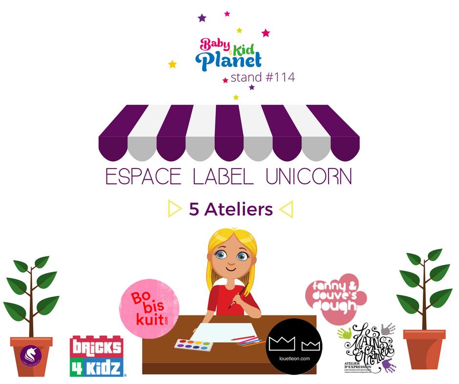 SAlon_Babykid_Ateliers.png