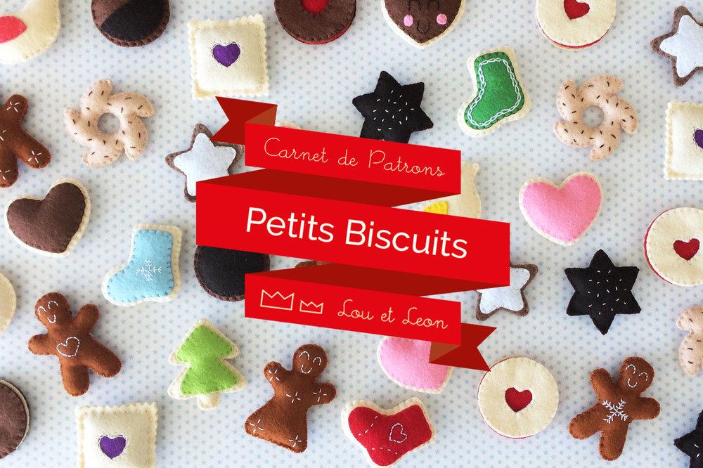 Lou et Leon_Template_Cookies_Logo.jpg