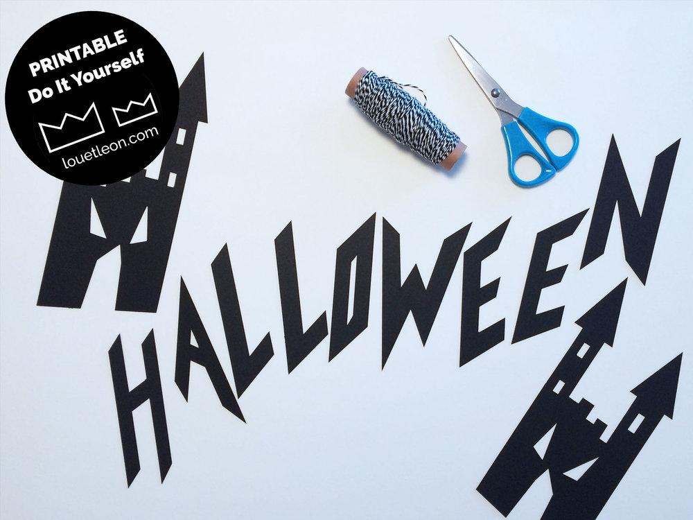 Lou et Leon_Halloween_Chateau_15x10_02.jpg