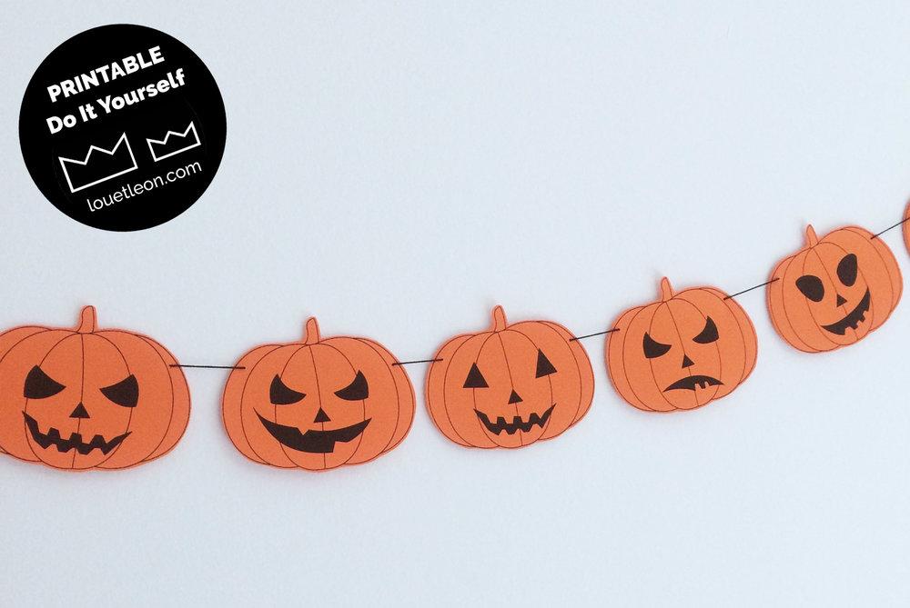 Lou et Leon_Halloween_Blog03.jpg