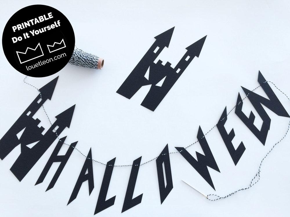 Lou et Leon_Halloween_Chateau_15x10_01.jpg