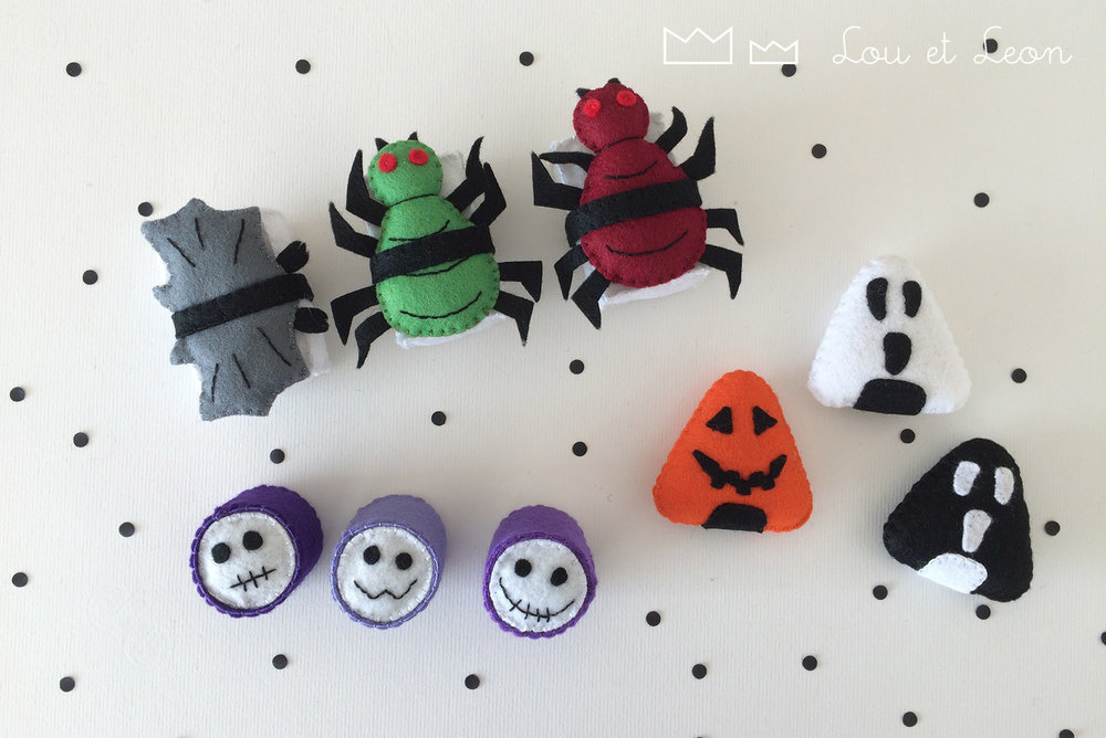 HalloweenSushis_MEP_01.jpg
