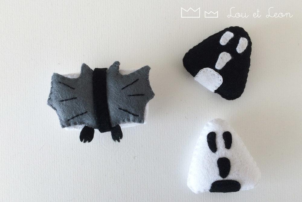 HalloweenSushis_MEP_02.jpg