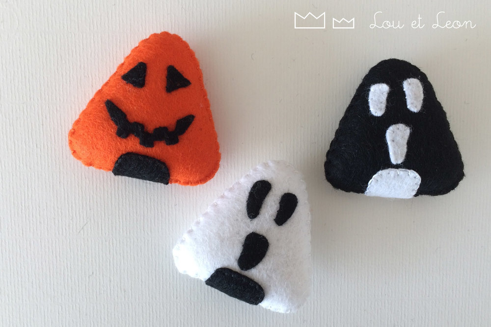 HalloweenSushis_MEP_04.jpg