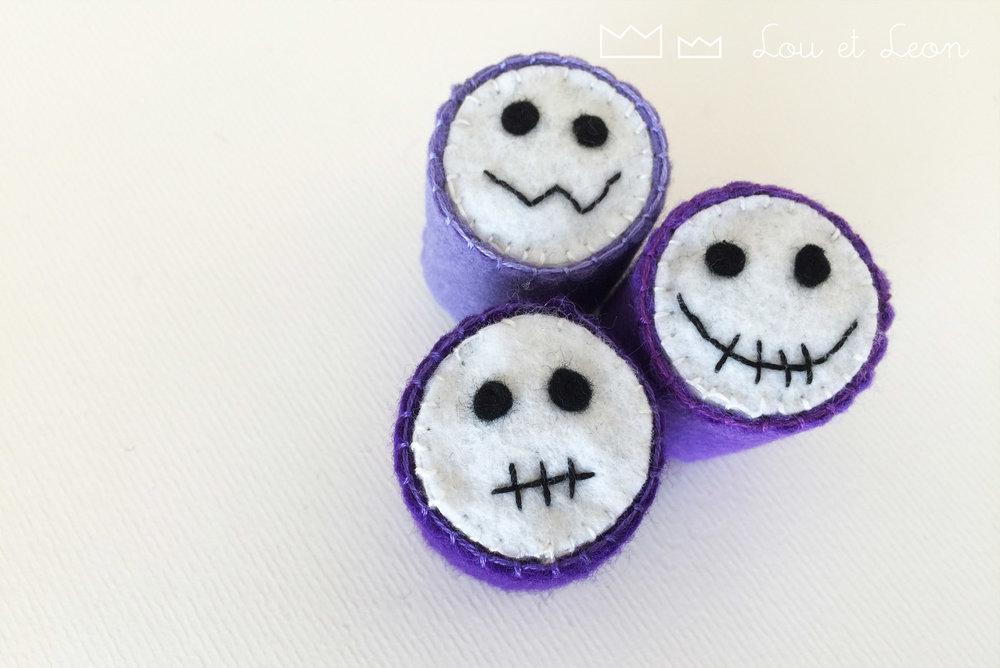 HalloweenSushis_MEP_05.jpg