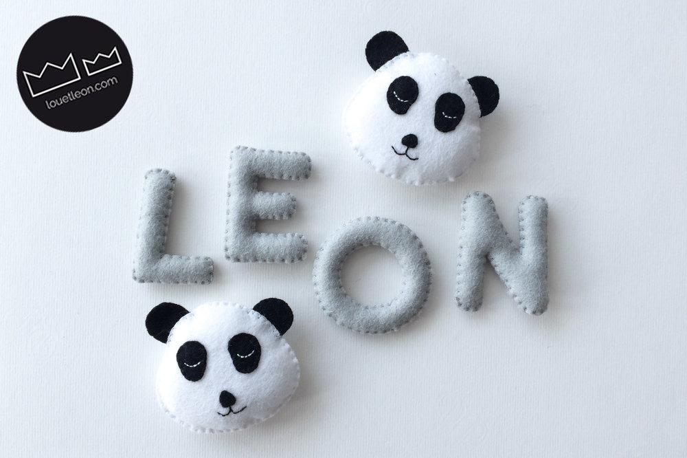 Lou Et Leon _GARLAND_03.jpg