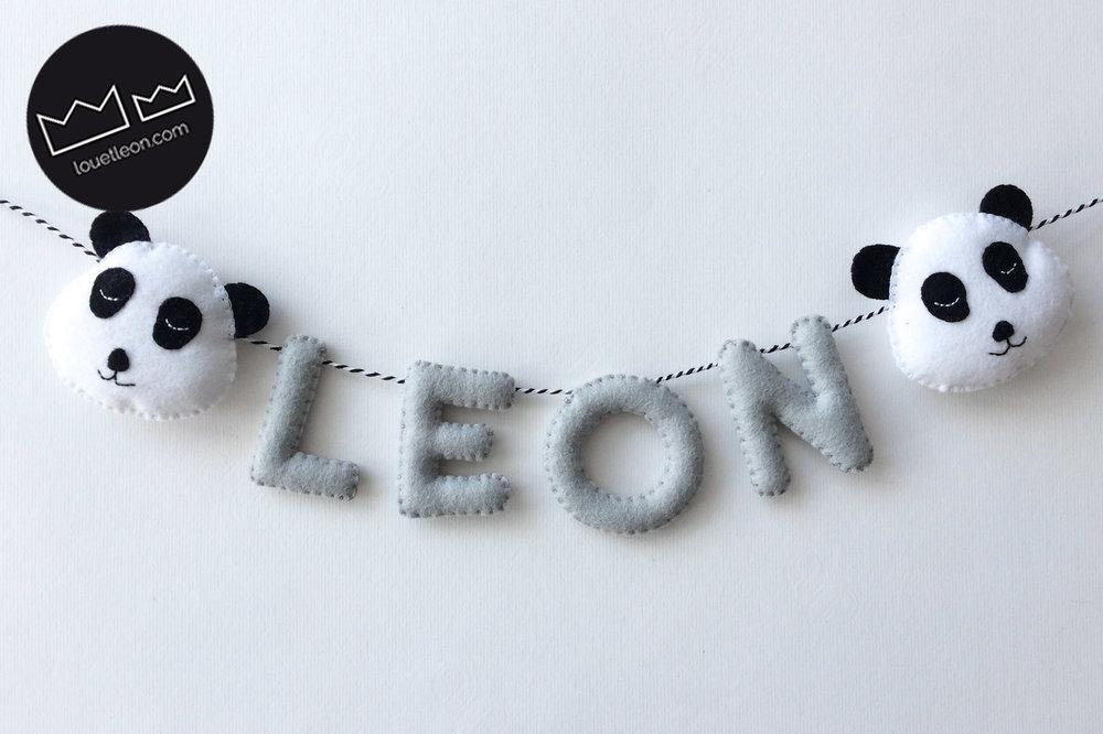 Lou Et Leon _GARLAND_06.jpg