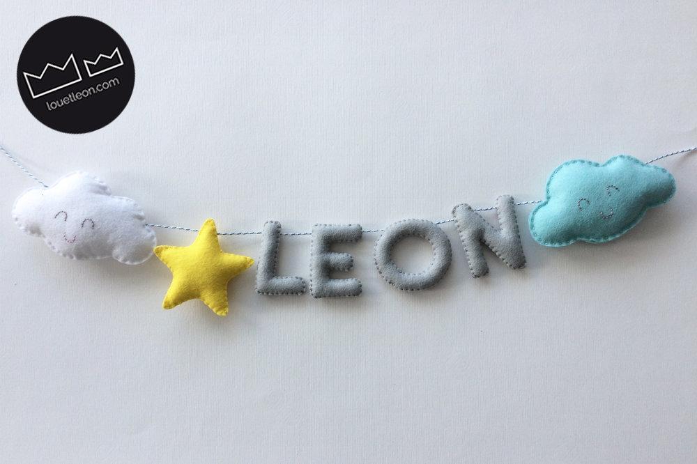 Lou Et Leon _GARLAND_08.jpg