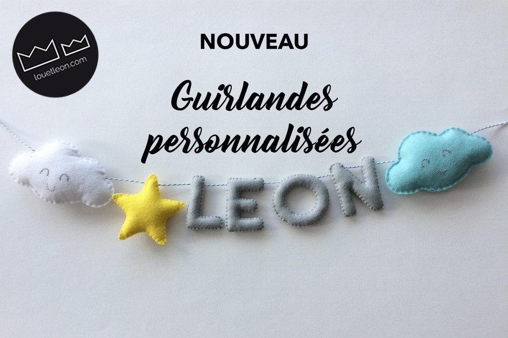 Lou Et Leon _GARLANDNew_02.jpg