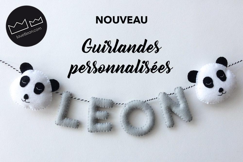 Lou Et Leon _GARLANDNew_04.jpg
