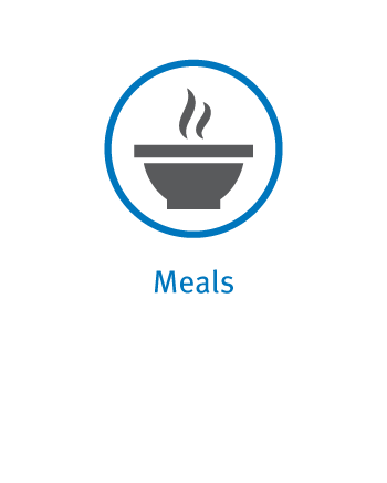 meals-icon.png
