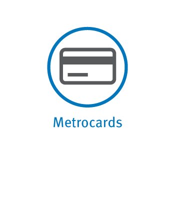 metrocards-icon.png