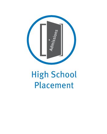 highschool-placement-icon.png