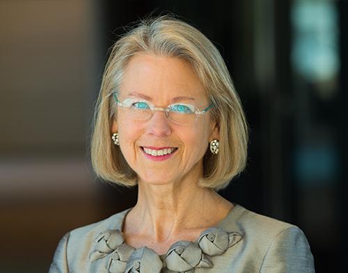 D. Ellen Shuman