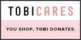 Tobi Cares_300x250_02.jpg