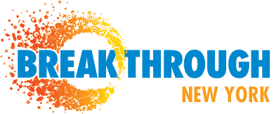 Our Supporters — Breakthrough New York