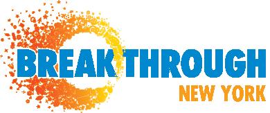 Education Nonprofit Breakthrough New York Appoints CBS