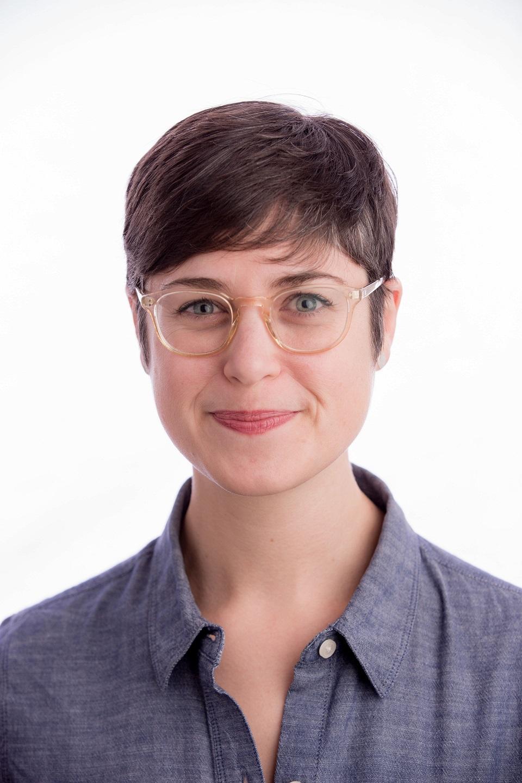 Beth Onofry Headshot.jpg