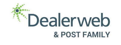Dealerweb and Post Family Logo.png