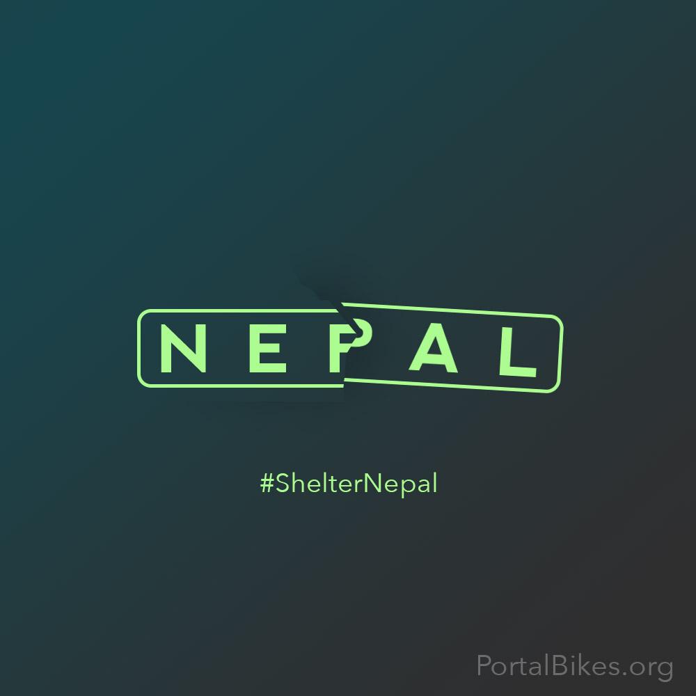 ShelterNepal.jpg