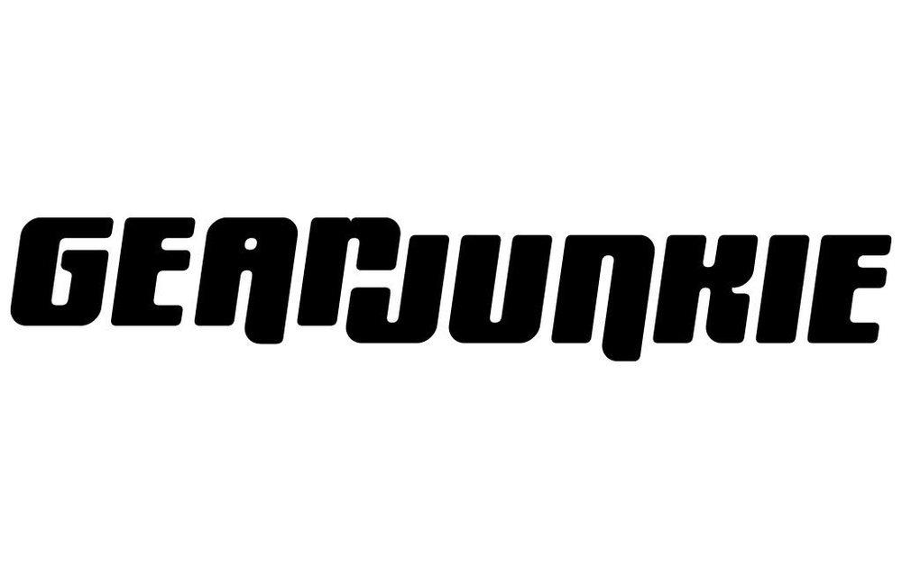 Gearjunkie_logo_1024x1024.jpg