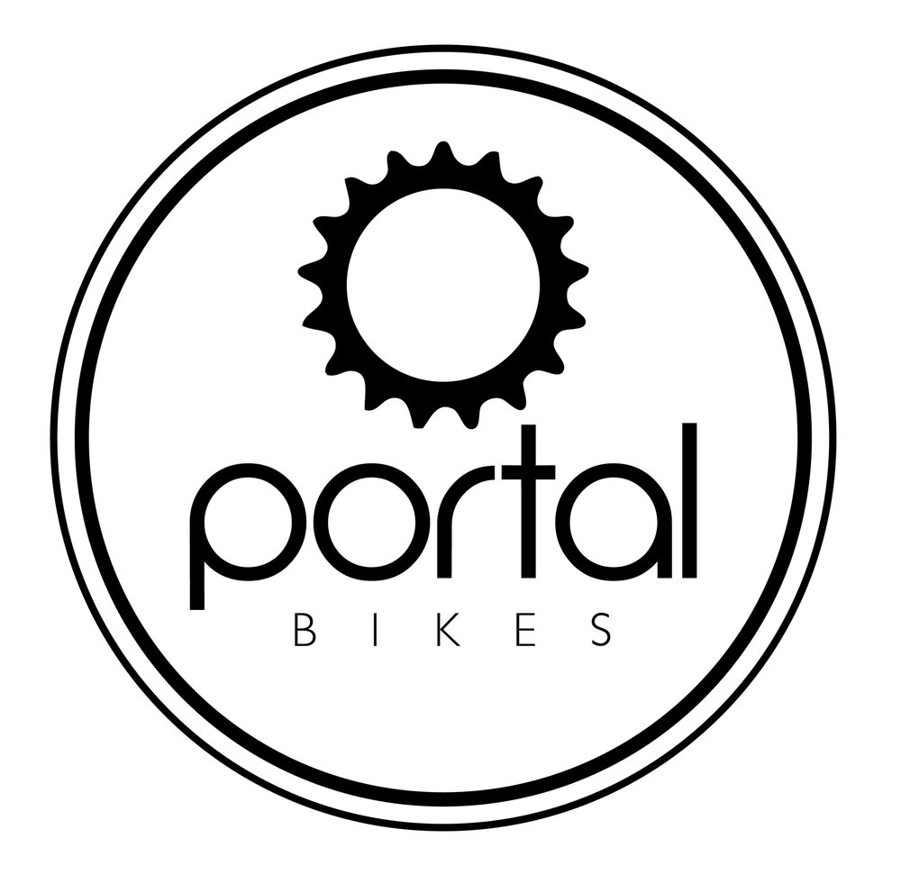 Circle-Logo-Black.jpg