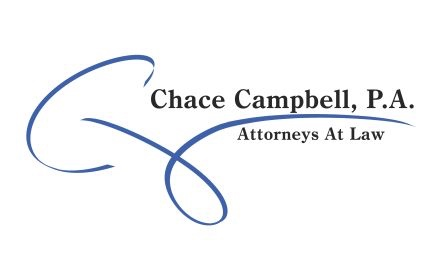 Chace Campbell, P.A.