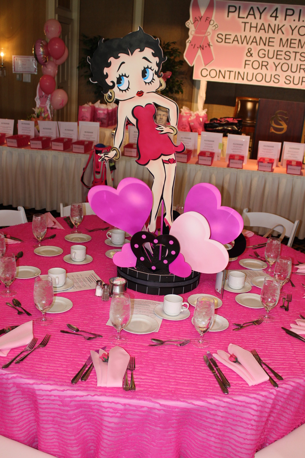 Breast Cancer Seawane Event 054.JPG